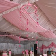 WeddingCelling7