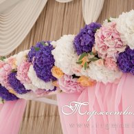 WeddingRegistration_e2