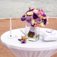 WeddingRegistration_f4