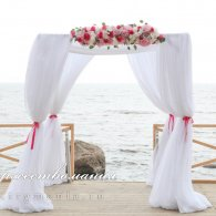 WeddingRegistration_i2