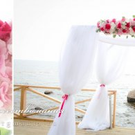 WeddingRegistration_i3