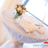 WeddingRegistration_j1