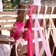WeddingRegistration_k2