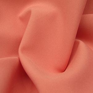 napkin-2