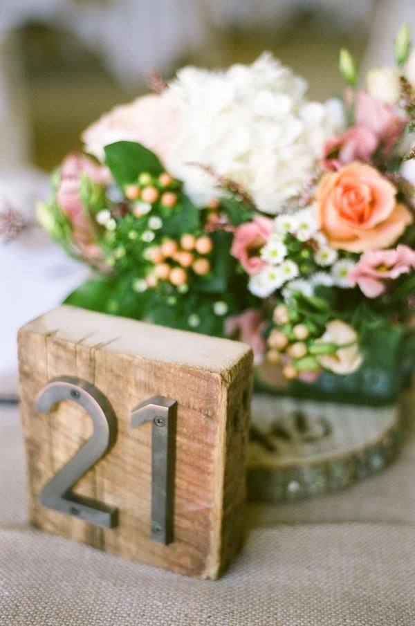 new_table_number2