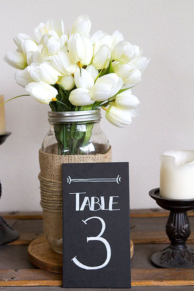 new_table_number5