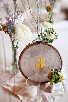 new_table_number6