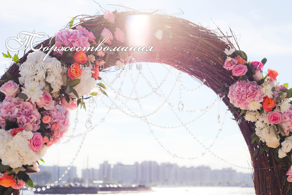 WeddingRegistration_a1