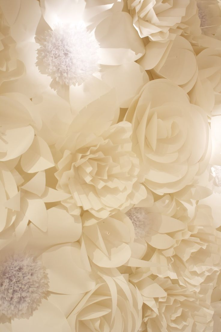 paper_flowers1