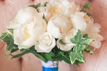 bouquet_bride_