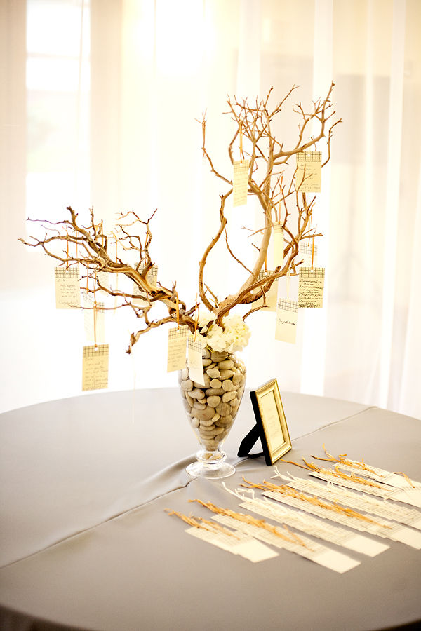 wedding_branch_2